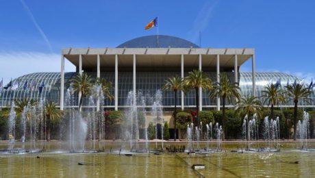 Palau_de_la_Música_de_València Union Met