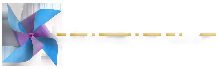 Unión Met